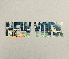 #VSPINK #NYCLove