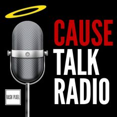 PODCAST >> CafeGive Brews Facebook Success for Nonprofits, Businesses    Listen Now to Learn About Cause Marketing for Small Business, Nonprofits
