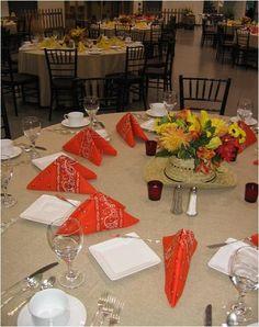 counrty wedding table decorations   ... Winston Salem NC Event Furniture Decoration Rental Wedding Planning