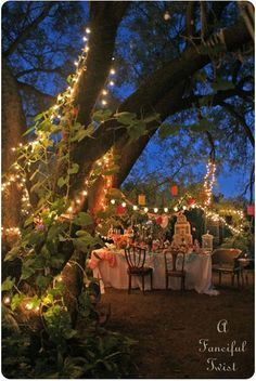 dinner, mad tea, tea parti, grown up tea party, tree, wedding tea party, summer parties, garden