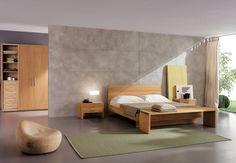 Natura de Riva 1920. Muebles de diseño.  #furniture