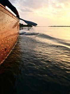 Boating :  #boating #yachts #sailing #sailboat #luxury #fishing