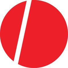 Older Ducati logo ..