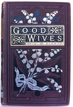art of american book covers 1875-1930 - Google Search
