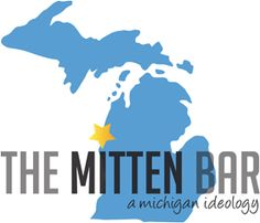The Mitten Bar - Ludington. This bar serves only Michigan beer, wine and spirits - if it's from out of state, you won't find it on their menu!
