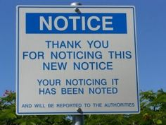 thank-you-notice2