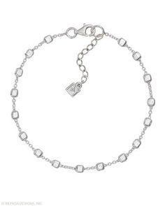 Venice Bracelet, Bracelets - Silpada Designs