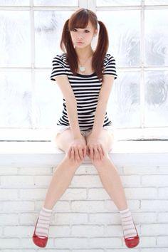 岡田紗佳の画像 p1_27