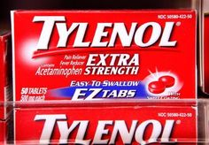 Chicago Tylenol murders remain unsolved mystery 30 years later. Sept.29,1982. Mary Kellerman took Tylenol for a sore throat. Unfortunately, she died from the med, which had been laced w/cyanide. Adam Janus,27 also died from taking Tylenol. Ultimately, 7 died from the tainted medicine by Oct 1, 1982 including 4 women, 2 men & 1 child. This crime is still under investigation by the FBI w/James W. Lewis prime suspect.
