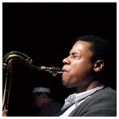 Musicista Wayne Shorter (Saxophone) @ All About Jazz