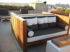 patio funitur, garden furniture, seat patio, patio modern, garden sofa diy, modern outdoor