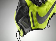 nike vapor 360 glove 04 Never Waste Time Breaking in a Glove Again with the Nike Vapor 360