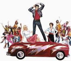 The Coolest Guy is the one who has the Fastest Car and Drives it the Slowest - Advice for my future teens!