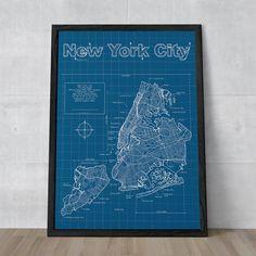 brazil, illinois, artist map, florida, california, louisiana, chicago, barcelona spain, squar market