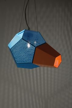 Best Architect-Designed Products of Milan Design Week 2013