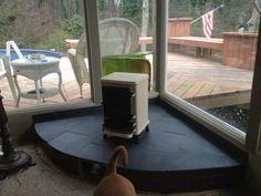 wood burning stoves, burn stove, hearth
