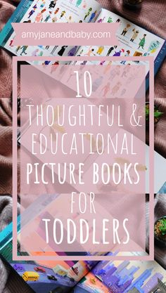 Picture-books-toddle