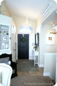Great ideas for deco