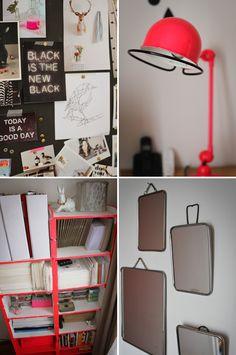 m i r r o r on pinterest 18 pins. Black Bedroom Furniture Sets. Home Design Ideas