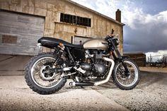 car, dream, project bike, triumph scrambler, bike idea, motorcycl mainten, nice custom, scrambler custom