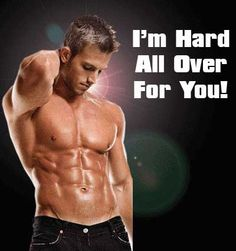 Sexy Men boyfriend, valentine day cards, men's fitness, hard bodies, muscle building, hot, sexi men, muscl build, build muscle
