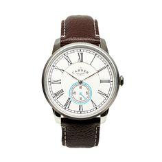 Camden Watch #29