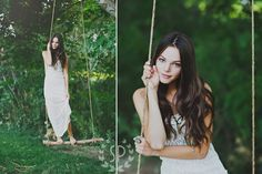 senior girl photography posing ideas #photography | Simplicity Photography