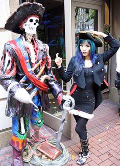club clothing stores funki fashion gir crap steampunk clothing
