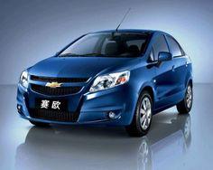 carro novo: Chevrolet Agile 2014