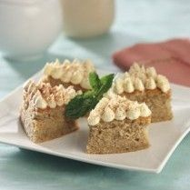 CAKE PISANG ALMON http://www.sajiansedap.com/mobile/detail/13746/cake-pisang-almon