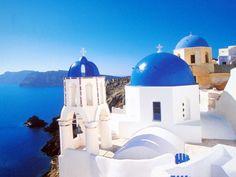 Myconos Greece