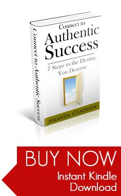Don't wait to succeed, don't deny your soul its true purpose in life and business. Uncover your true authentic success right NOW -  I have MP3's, a Resources Tool Kit and other goodies to HELP YOU - NO EXCUSES!