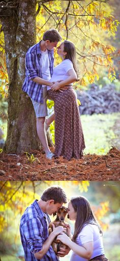 books gestantes pregnancy www.manuelabertol.com,br