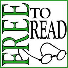 You are free to read