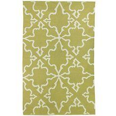 citron #rugs