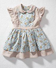 oliv friend, babies stuff, party dresses, friends, kid cloth, sweet dress, babi girl, olives, friend pop