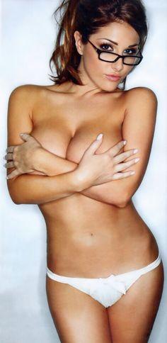 2 bikini white
