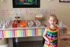 Rainbow-Birthday- Ra