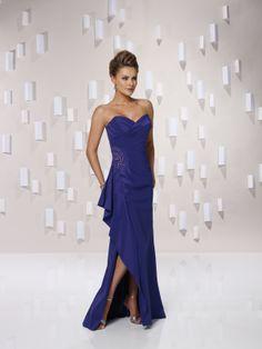 taffeta bridesmaid, wedding dressses, dress read, bridesmaid dresses, dress wedding, the bride, dress styles, bridesmaid gowns, special occasion dresses