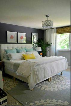 adult bedroom ideas on pinterest 46 pins
