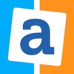 appoLearning: educational app search and discovery portal