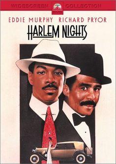 harlemnight, film, movies online, watch movies, harlem night, favorit movi, movie lines, full movies, knight