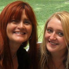 Writing a letter to your daughter   what you are thankful for