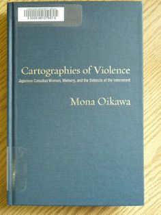 chronotopicity and cartographies of violence in Emphasizing social and familial dysfunction and unrelenting violence as markers of the post-apartheid era is somewhat problematic: as vladislavić might remind us,.