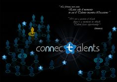 connectalents : social network for Talent social network