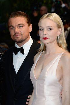 The Great Gatsby Par