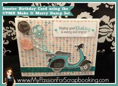 Close To My Heart Independent Consultant   Stamping, Scrapbooking, Card Making & Paper Crafting with Mandy Leahy