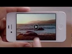 #  Apple - Introducing iPhone 4S ##  Like, Repin, Share :) Visit us at: http://edulinkoffer.com/x/0/4023/11810/.com For more info..