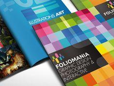 Foliomania-designer-