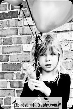 photographi inspir, children galleri, photo idea, children pose